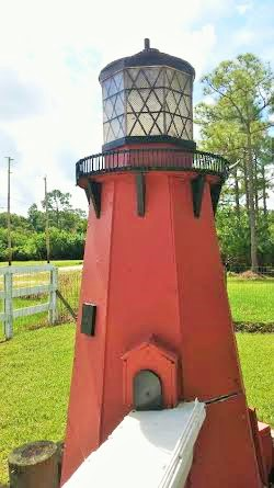 Our Lighthouse 2 (2)