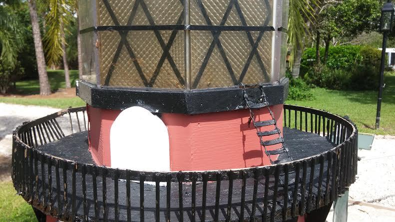 Our Lighthouse 6