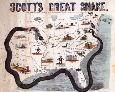 1861_Scott-anaconda(1)