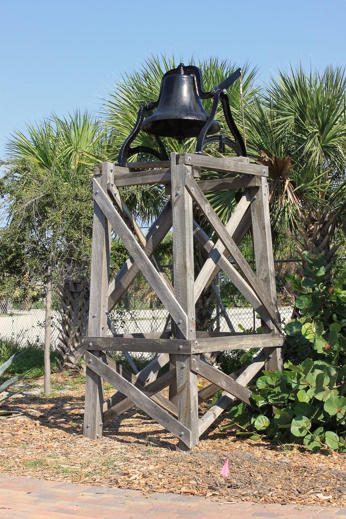 Pennock Bell