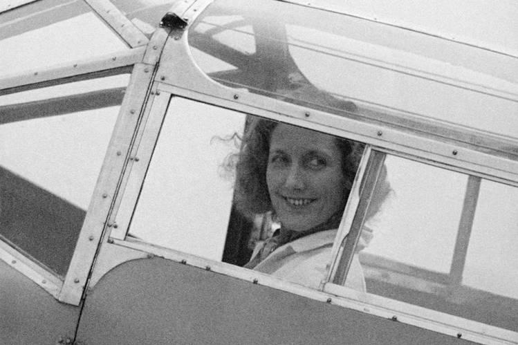 beryl-markham-in-plane