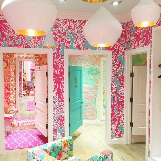lilly-dressing-room