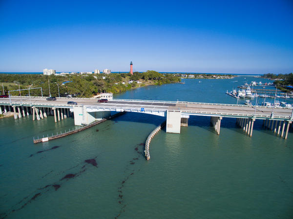 us1-drawbridge