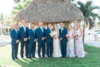 McGlon Wedding (264 of 1392)