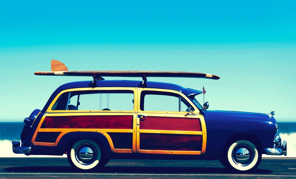 Woody-Surfboard-Los-Angeles